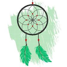 Aboriginal Dream Catchers Aboriginal Advocate École Élémentaire Casorso Elementary School 61
