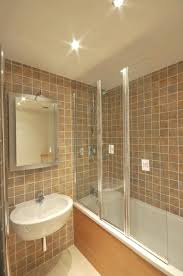 cost to retile bathroom floor cost to bathroom cost retile bathroom floor