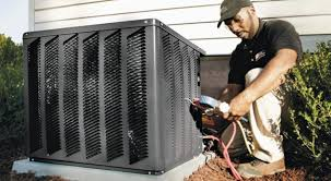 goodman furnace parts home depot. hvac repair service goodman furnace parts home depot
