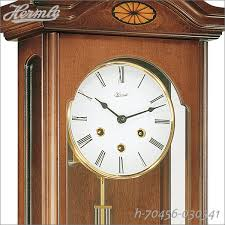 you are looking for lifetime of clock is perfect
