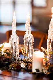 creative decor diy lighting wedding full size. 33 beautiful ways to use candles at your wedding creative decor diy lighting full size o