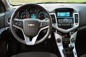 Cruze chevy cruze 2012 price : 2012 Chevrolet Cruze Eco: Review Photo Gallery - Autoblog