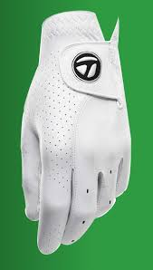 Taylormade Tour Preferred Stylish Glove Offers High End