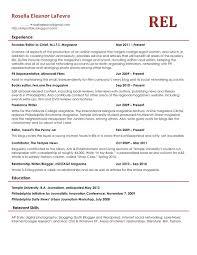 Best Resume Builder 2018 Carisoprodolpharm Com