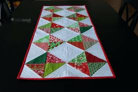 exotic easy quilt patterns free easy tree skirt quilt pattern