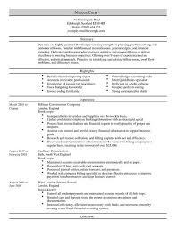 resume example   school bookkeeper resume examples bookkeeper    resume example school bookkeeper resume examples bookkeeper resume sample monster by clicking build your own