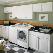 cabinets crown moulding ideas for kitchen hampton bay in cabinet satin classic home depot white jsi