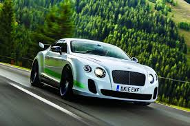 new car 2016 ukBentley plots extreme reardrive sports car for 2016  Autocar