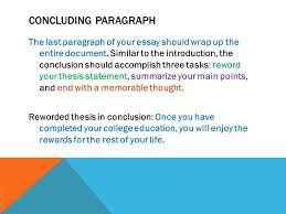 sample of methods section of research paper research method essay sample picture 1