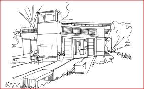 simple architecture design drawing. Design Simple Sketch Top Architecture With Sketches Drawing