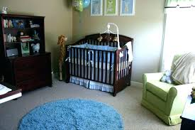 area rugs for baby room s area rugs baby rooms