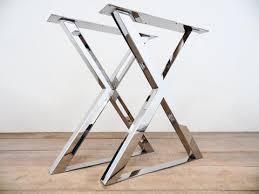 modern metal furniture legs. stainless steelmodern table legsmetal legsdiy round base modern metal furniture legs