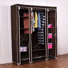 closet shelving. Diy Closet Drawers Home Ideas Wire Shelving Installation Organizer