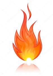 Grafika wektorowa Rysunek płomieni, obrazy wektorowe, Rysunek płomieni  ilustracje i kliparty