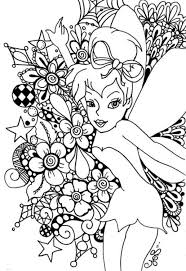 Small Picture Spring Flowers Coloring Pages Children Flower Coloring Pages
