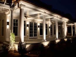 nice home exterior lighting fixtures 32 for your decorating home ideas with home exterior lighting fixtures