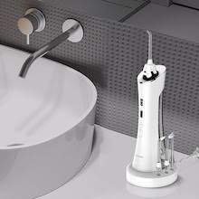 <b>Держатели зубных щёток</b> - купить в интернет-магазине Gearbest ...