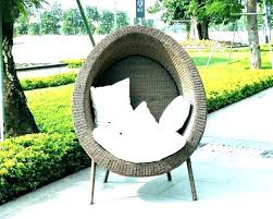 outdoor egg chair hanging outdoor chairs hanging outdoor chairs hanging outdoor chairs pods full size of