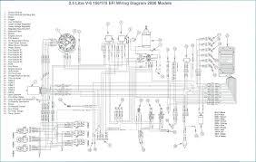 avital 2200 wiring diagram wiring diagrams wiring schematic symbols avital 2200 wiring diagram wiring diagrams wiring schematic symbols