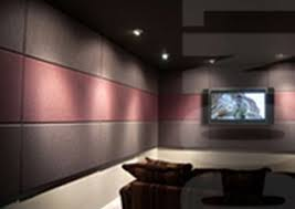 home theater acoustic wall panels. auralex elite pro panels home theater acoustic wall s