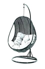 pier 1 swing pier one swing chair pier one swing chair full size of indoor hanging pier 1 swing hanging chair pier 1 imports