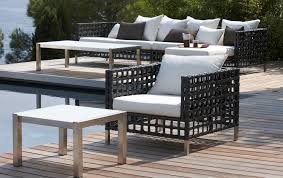 outdoor lounge furniture gallery of charming