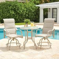 patio table and chairs with umbrella large size of table umbrellas beautiful gorgeous patio table chairs