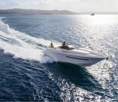 Boat Loan Calculator Boat Financing Marine Finance Boat Loans New Used