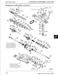 john deere sabre wiring diagram wiring diagram and schematic design john deere l120 wiring diagram diagrams and schematics