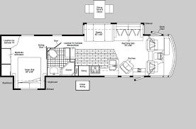 winnebago chieftain floor plans trends home design images winnebago353 also winnebago148 in addition 1993 winnebago brave floor plans besides angioplasty 1973 winnebago chieftain windows