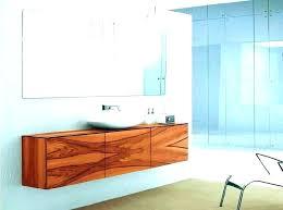 real wood bathroom vanities bathroom vanities made in real wood bathroom vanities natural wood bathroom vanity
