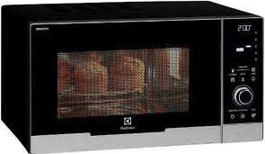 electrolux counter top microwave ems3087x loading zoom