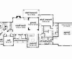 40 ft wide house plans and wide house plans ft lot block designs brisbane home 50