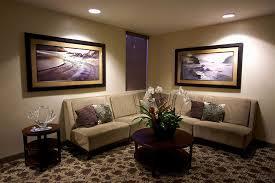 innovative office ideas. Small Waiting Room Design Innovative Office Ideas Decorating O