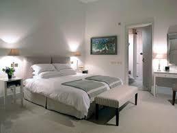 bedroom lighting options. Lighting Fixtures King Size Master Bedroom Design Options I