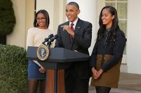 president obama pens feminist essay for glamour
