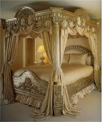 Bedroom With Canopy Absolutely Smart 1000 Ideas About Canopy Beds On  Pinterest.