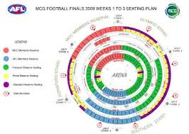 Anz Stadium Sydney Seating Related Keywords Suggestions Anz