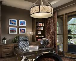 home office lighting design. stunning home office chandelier lighting ideas pictures remodel and decor design o