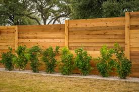 Diy Fence Winsome Diy Fence Ideas 87 Diy Outdoor Fence Ideas Diy Horizontal