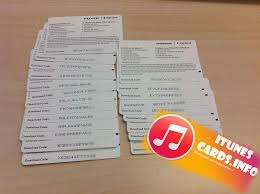apple itunes gift card codes 2018 redeem itunes gift card 2018 free itunes gift card no survey 2018 free itunes gift card generator 2018