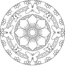 intricate mandala coloring pages agreeable mandala coloring books for kids pre in fancy intricate mandala coloring