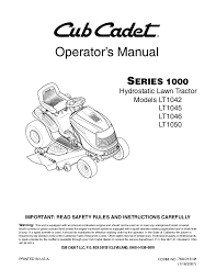 cub cadet lt1050 wiring diagram cub image wiring wiring diagram for a cub cadet lt1046 the wiring diagram on cub cadet lt1050 wiring diagram