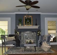 best 25 painted fireplace mantels ideas on paint fireplace brick fireplace makeover and fireplace update