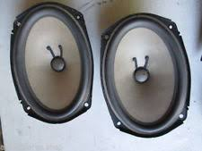 bose 6x9 car speakers. tweeter bose 6x9 car speakers n