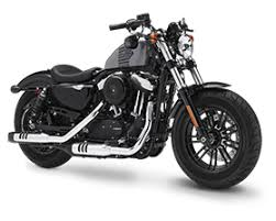 lake shore harley in lake villa il offering motorcycles parts