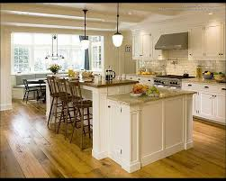 kitchen island with seating butcher block. Free Standing Butcher Block Island Kitchen Granite With Seating  Kitchen Seating Block