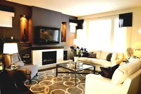 grey and brown furniture. Full Size Of Living Room:interior Best Wall Color Modern Room Paint Excerpt Dark Grey And Brown Furniture C