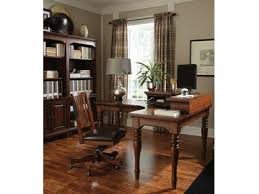 Homeworks furniture