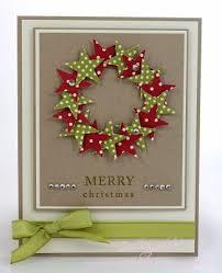Home Design Creative Handmade Card Ideas For Christmas Godfather Card Making Ideas Christmas